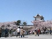 石川の春の風景へのリンクはこちら