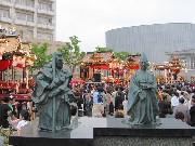 小松お旅祭りへのリンクはこちらです