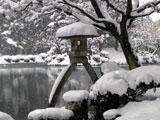 雪の兼六園のページはこちら