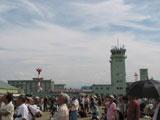 航空祭インこまつ(クリックで拡大)
