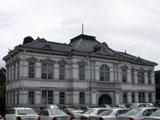 石川県庁石引分室(クリックで拡大)