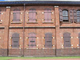 石川県立歴史博物館(クリックで拡大)