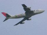 小松基地航空祭 たまごっちカラー