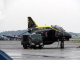 航空祭 F-4ファントム