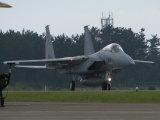 航空祭 F-15