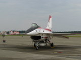 航空祭 F-2